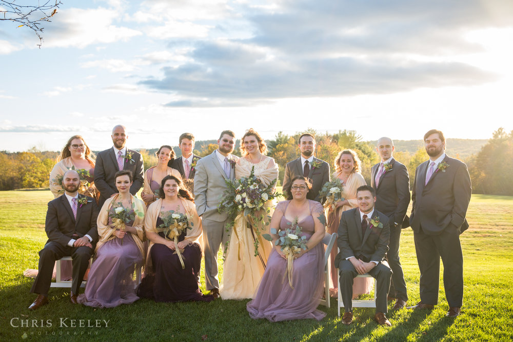 brianna-dan-dell-lea-wedding-photos-new-hampshire-22.jpg