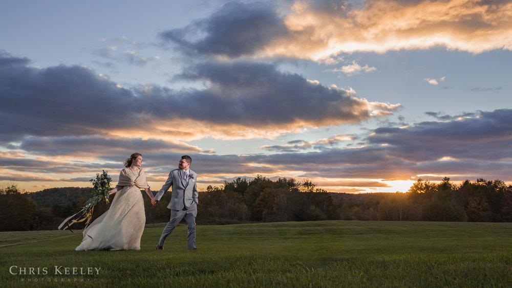 brianna-dan-dell-lea-wedding-photos-new-hampshire-23.jpg