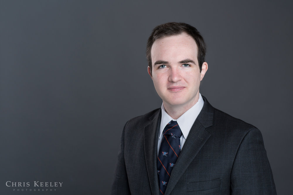 business-headshots-for-new-hampshire-legal-professional.jpg