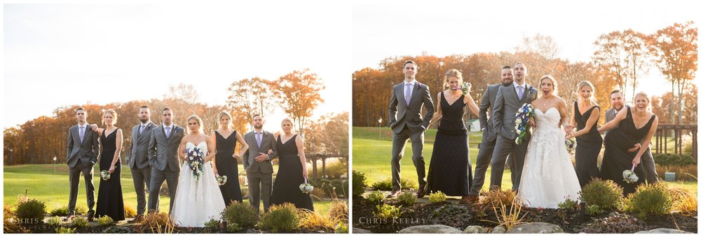 atkinson-country-club-wedding-photography-party.jpg