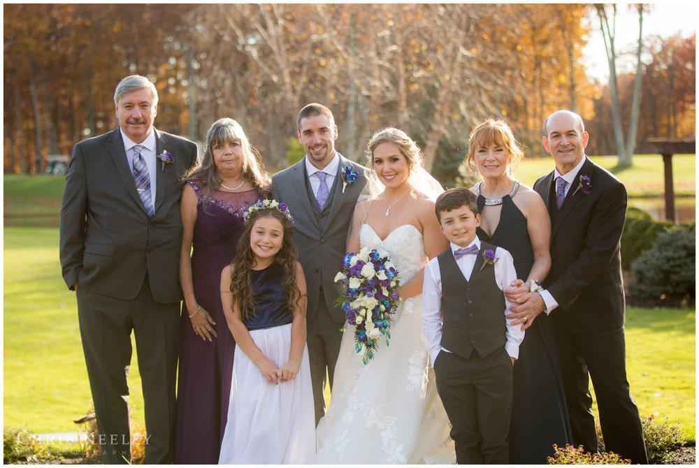 47-atkinson-country-club-wedding-photography-candace-jim.jpg