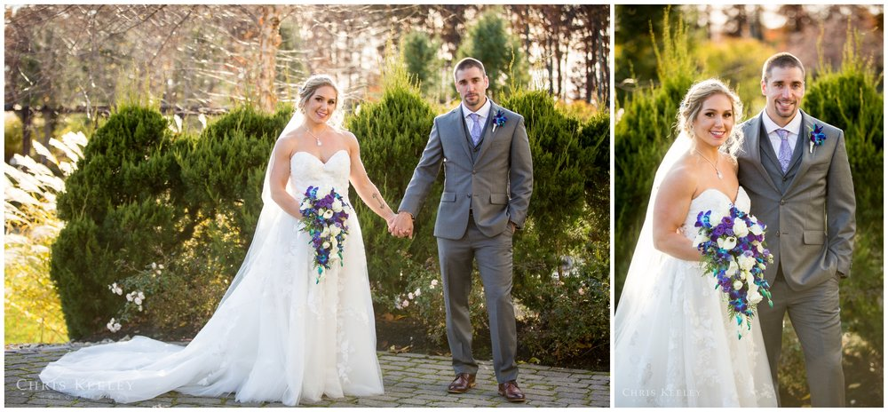 51-atkinson-country-club-wedding-photography-candace-jim.jpg