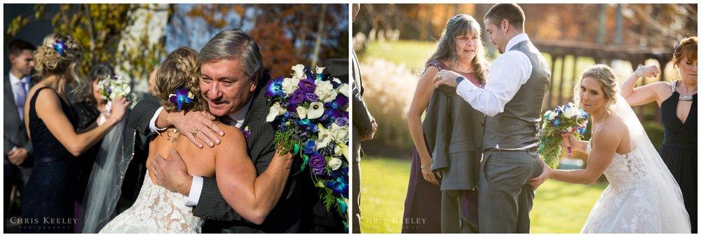 45-atkinson-country-club-wedding-photography-candace-jim.jpg