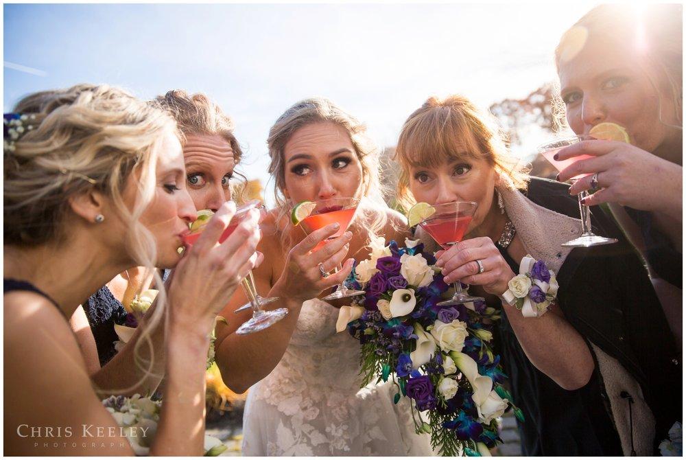 46-atkinson-country-club-wedding-photography-candace-jim.jpg