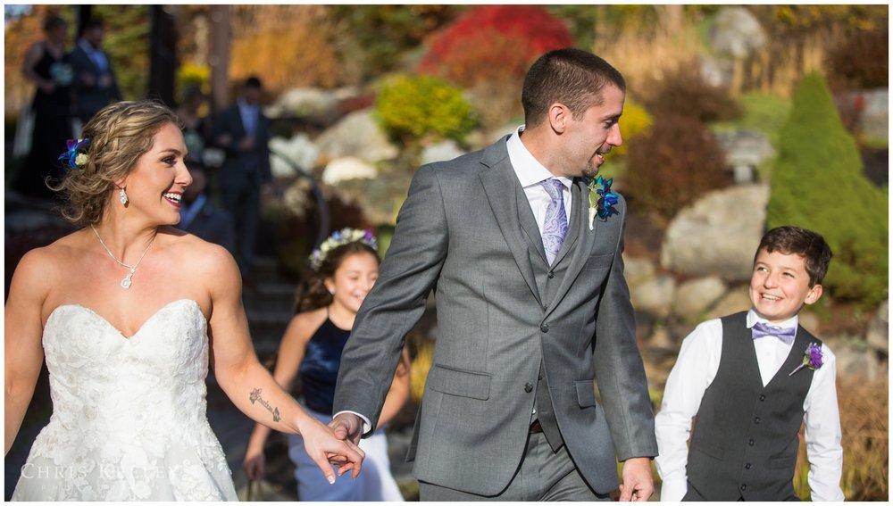 44-atkinson-country-club-wedding-photography-candace-jim.jpg
