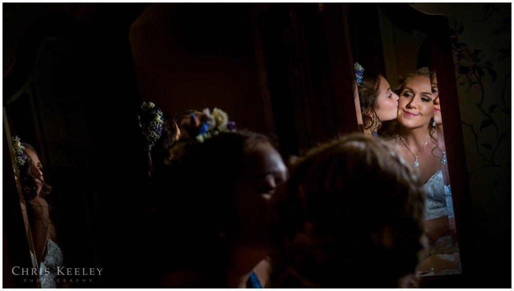 22-atkinson-country-club-wedding-photography-candace-jim.jpg