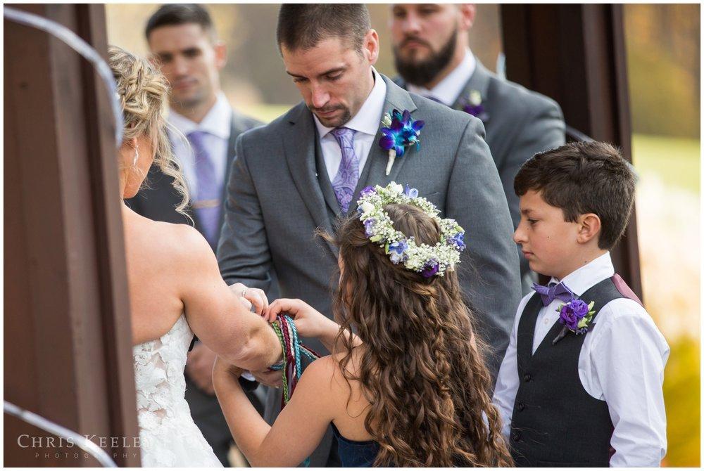 39-atkinson-country-club-wedding-photography-candace-jim.jpg