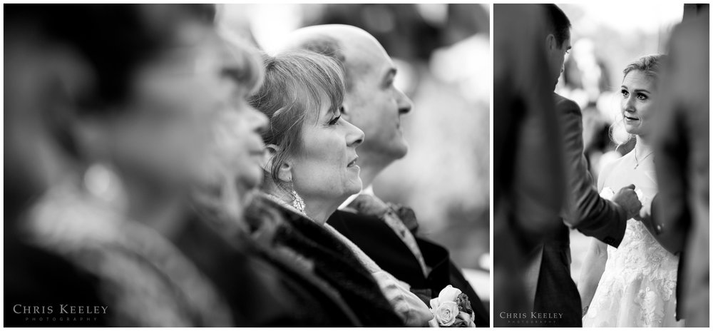 37-atkinson-country-club-wedding-photography-candace-jim.jpg