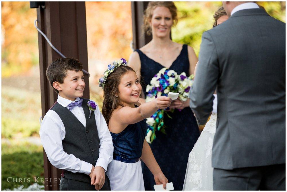 41-atkinson-country-club-wedding-photography-candace-jim.jpg