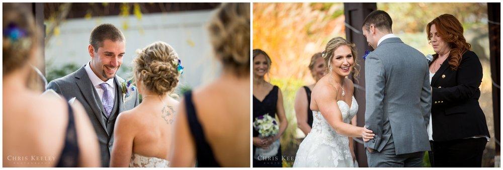 35-atkinson-country-club-wedding-photography-candace-jim.jpg