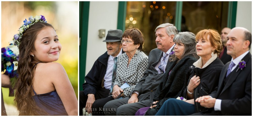 33-atkinson-country-club-wedding-photography-candace-jim.jpg