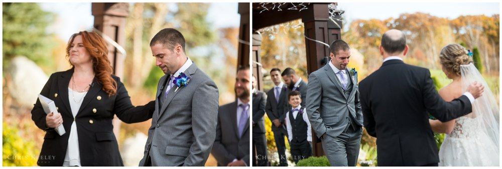 29-atkinson-country-club-wedding-photography-candace-jim.jpg