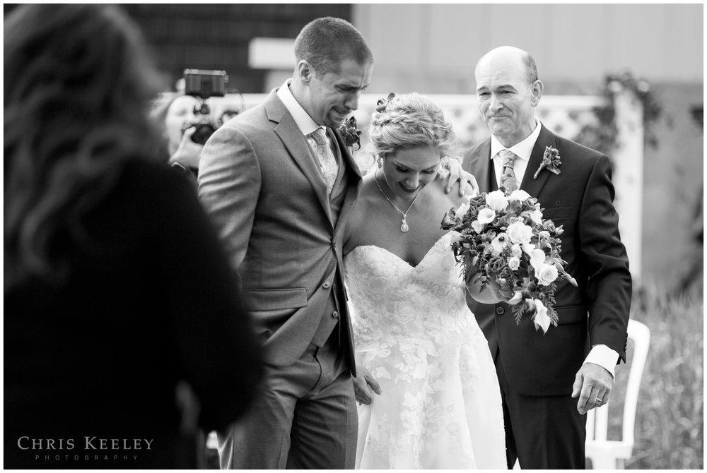 31-atkinson-country-club-wedding-photography-candace-jim.jpg