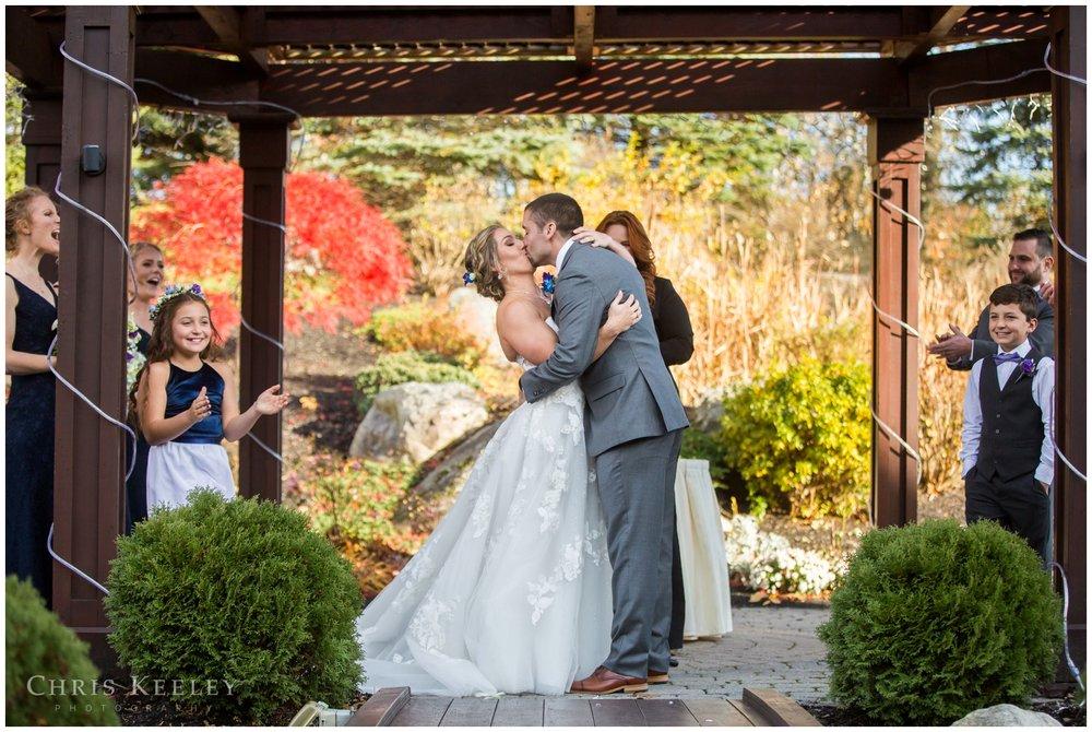 atkinson-country-club-wedding-ceremony.jpg
