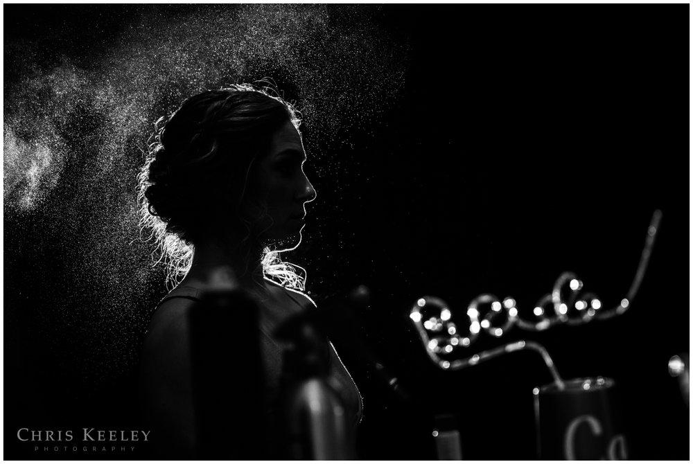 17-atkinson-country-club-wedding-photography-candace-jim.jpg