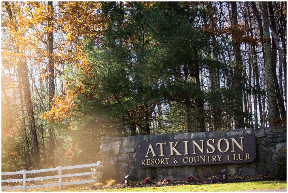 atkinson-country-club-wedding-photography-candace-jim.jpg