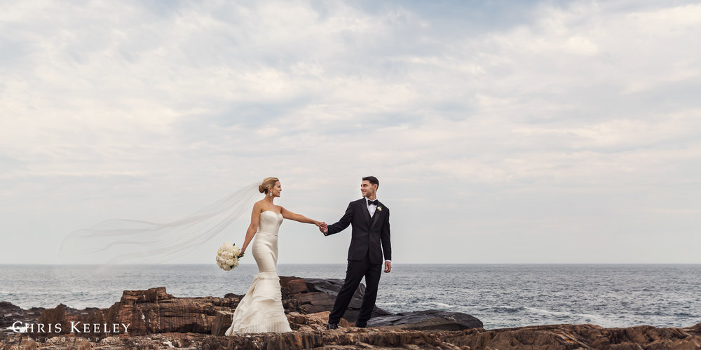 regal-cliffhouse-maine-wedding-portrait.jpg