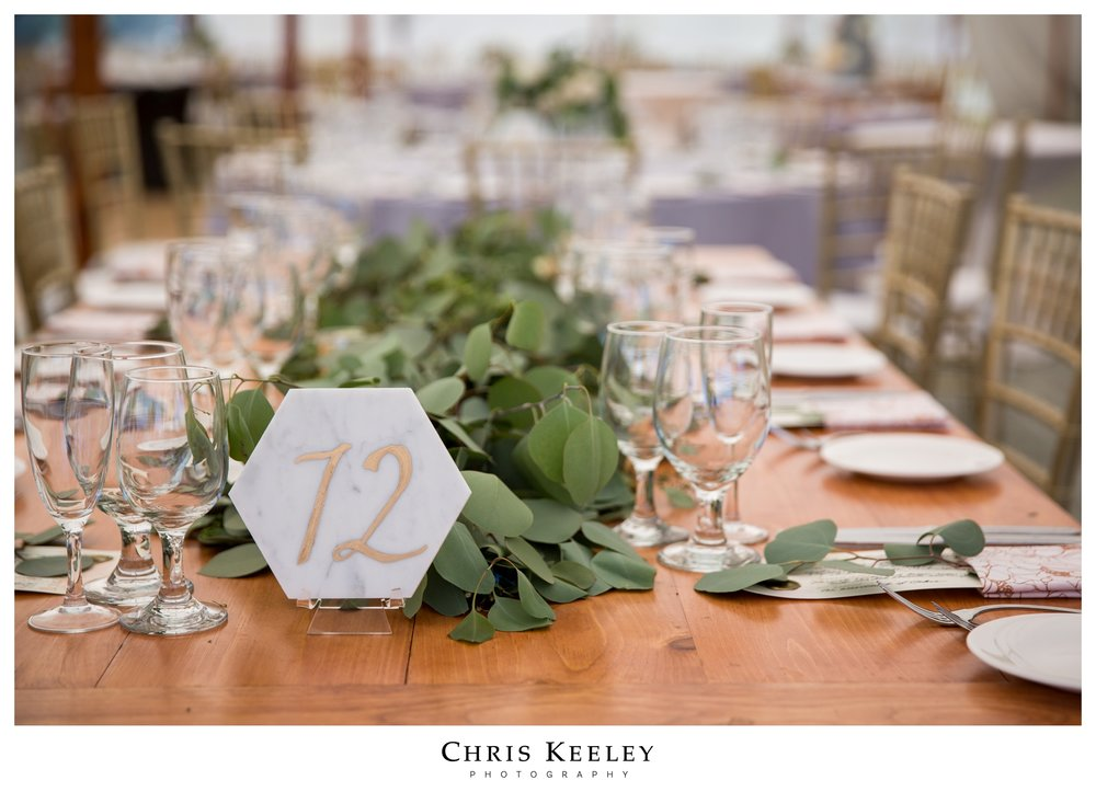 fancy-wedding-table-setting-with-eucalyptus.jpg