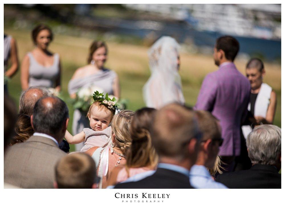 melissa-dan-wentworth-new-hampshire-wedding-381.jpg