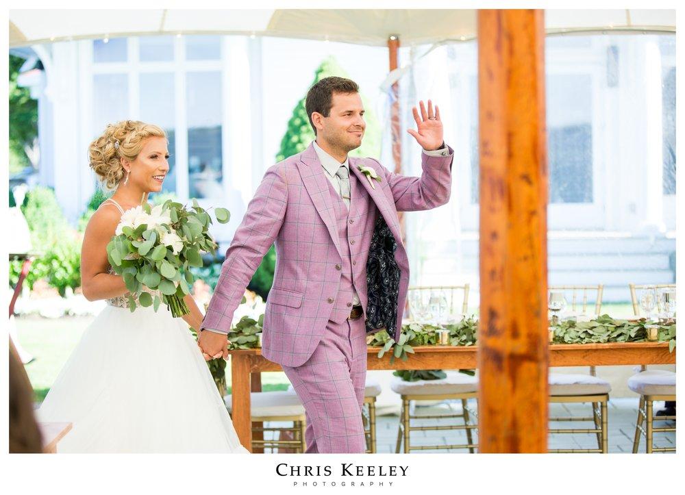 melissa-dan-wentworth-new-hampshire-wedding-512.jpg