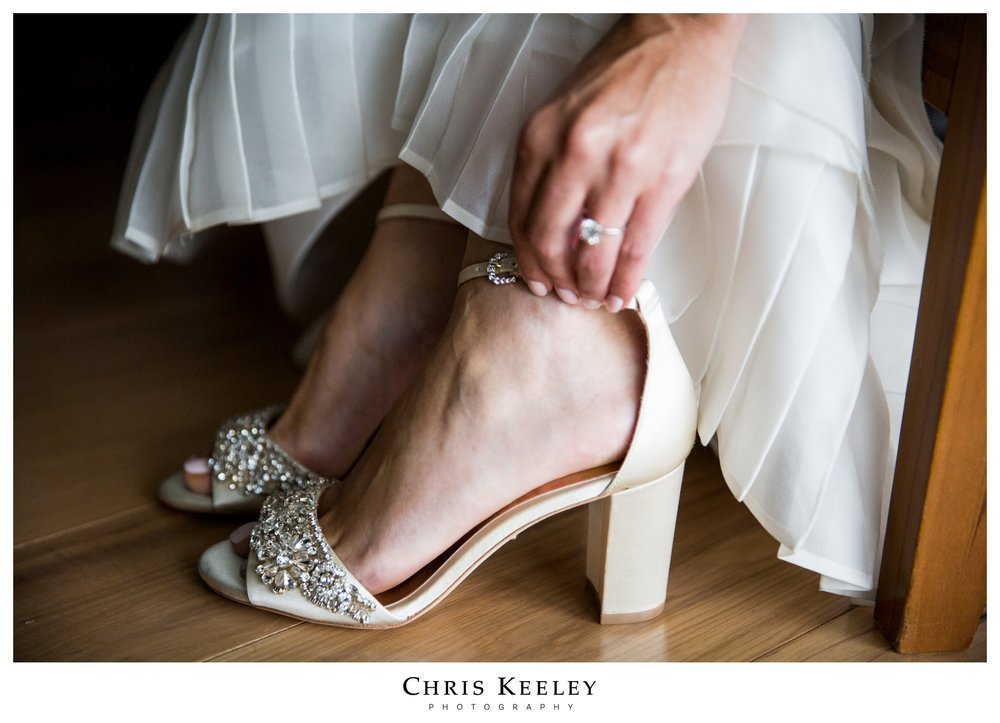 wedding-shoes-bride.jpg
