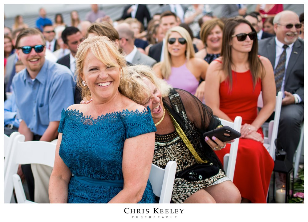 mom-of-bride-in-front-row.jpg