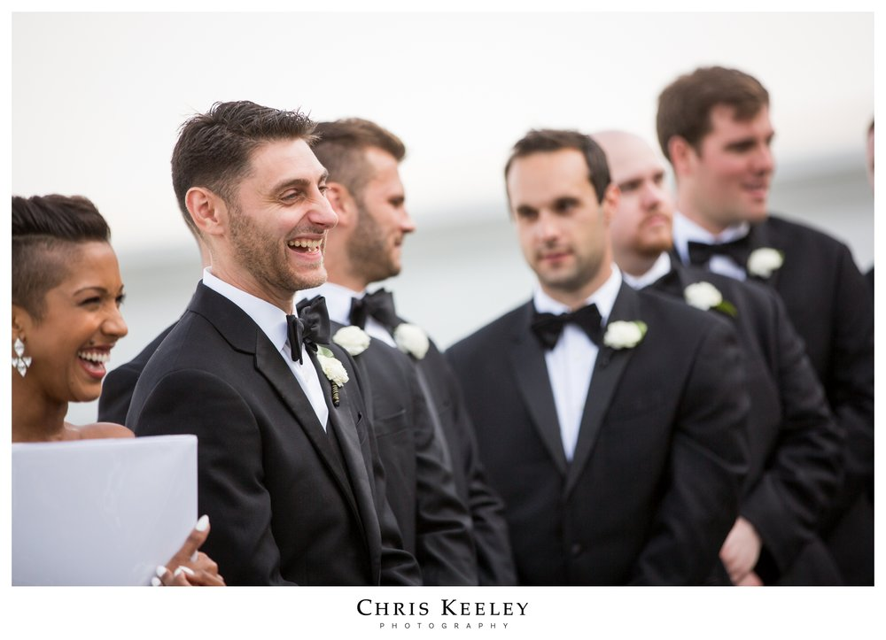 groom-laughing.jpg