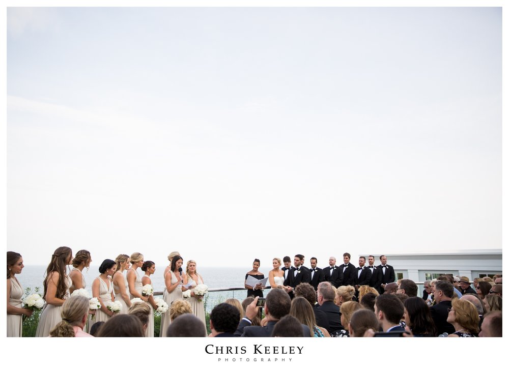 cliff-house-wedding-ceremony-outside.jpg