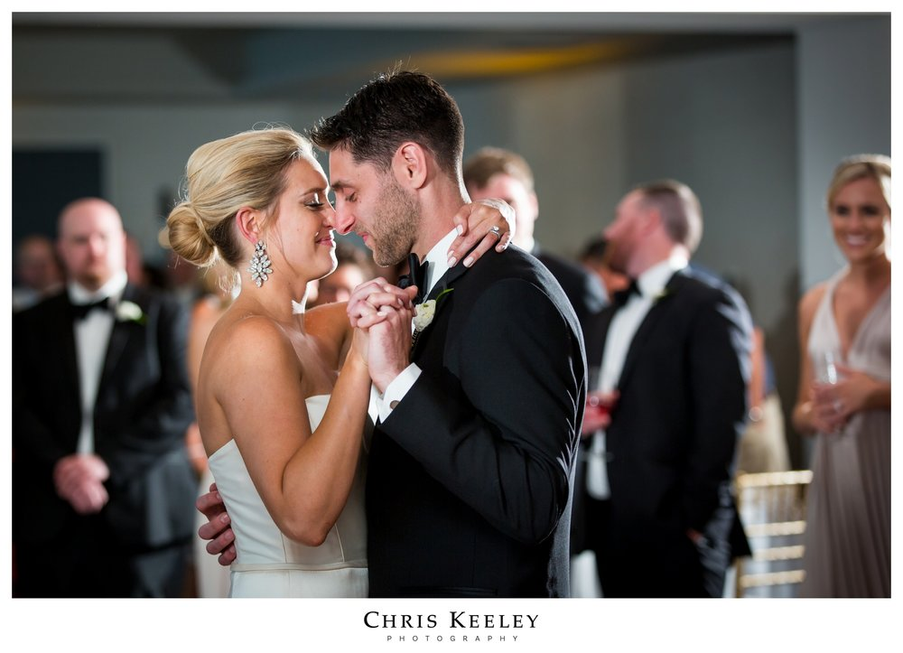 bride-groom-first-dance-cape-neddick-room.jpg