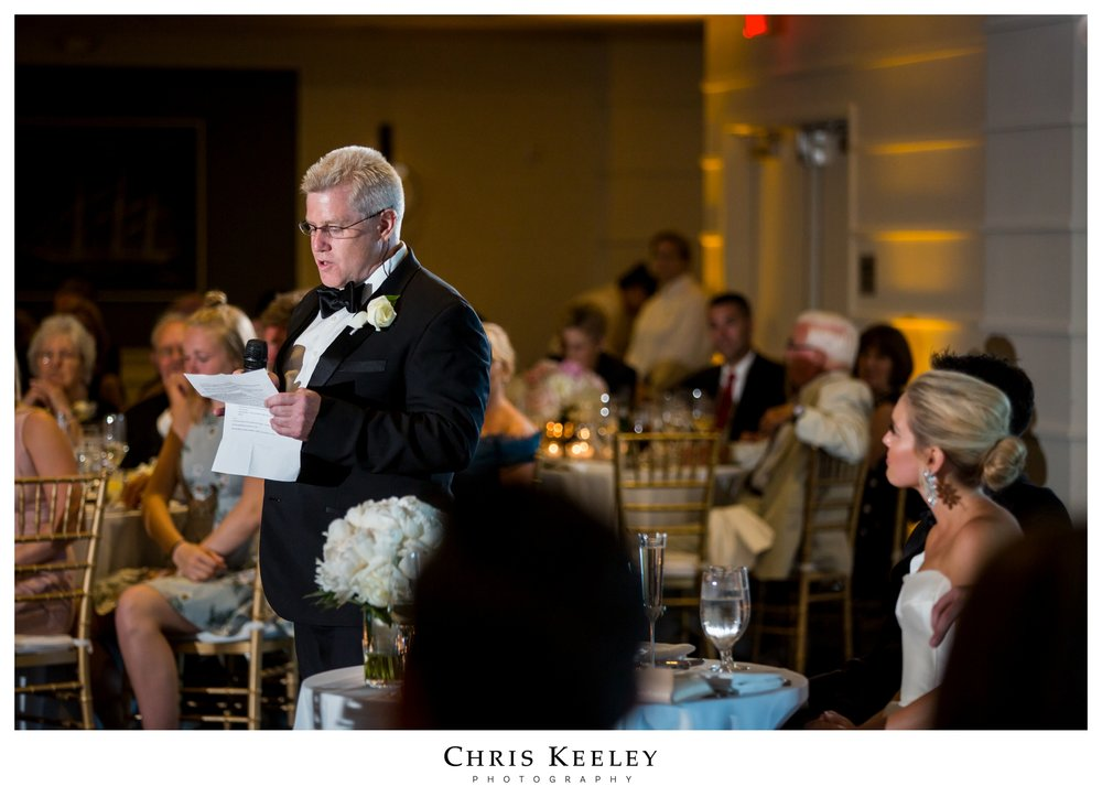 father-of-bride-toast.jpg