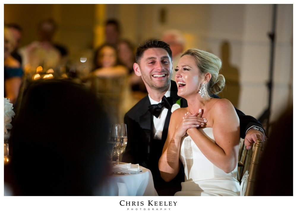 bride-laughing-during-toasts.jpg