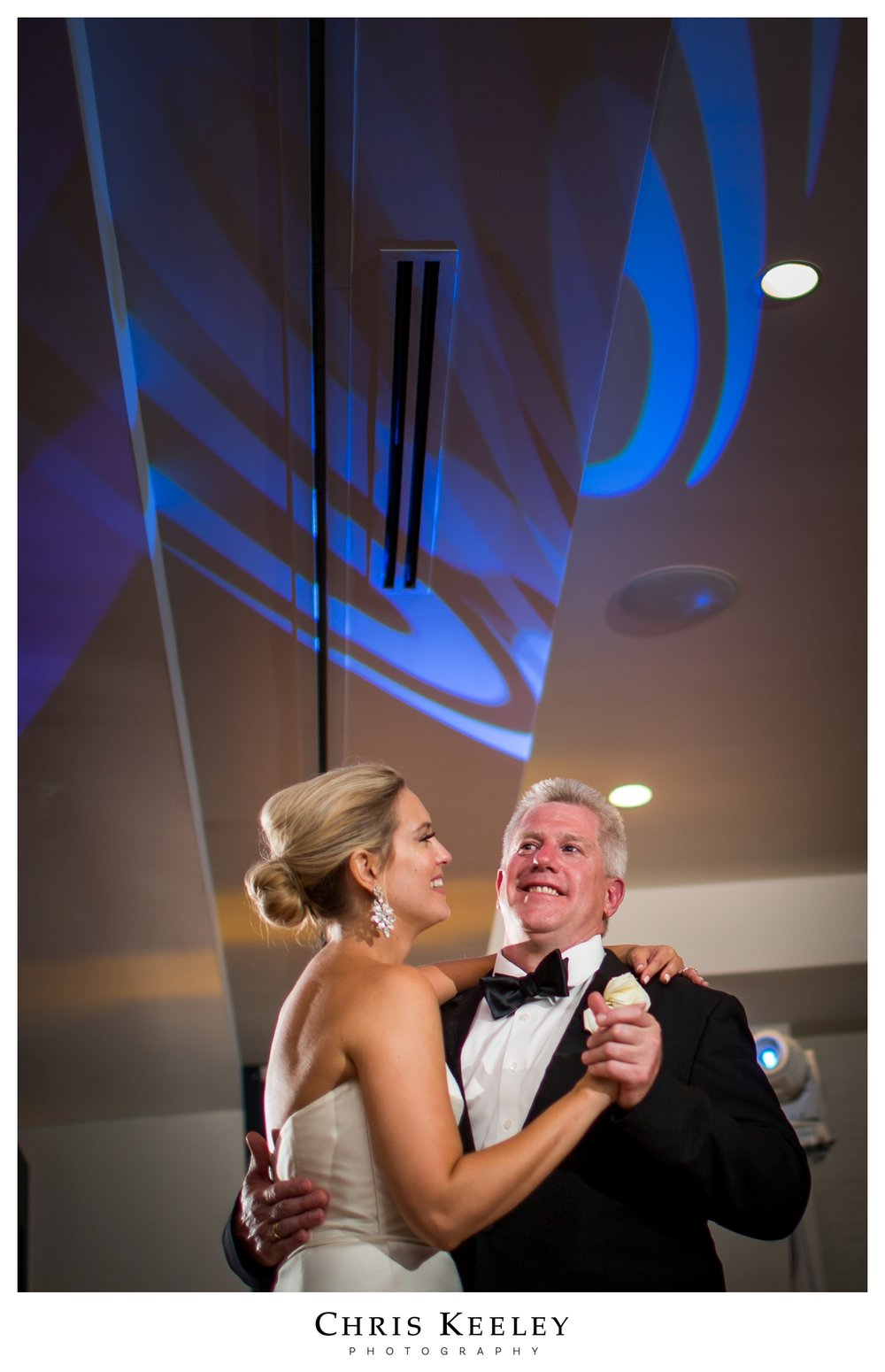 father-daughter-dance.jpg