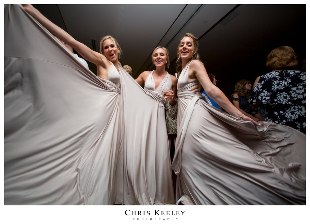 candid-bridesmaids-dresses.jpg