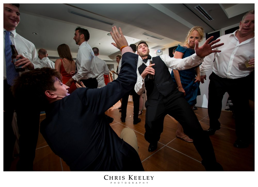groom-creative-dancing-shot.jpg