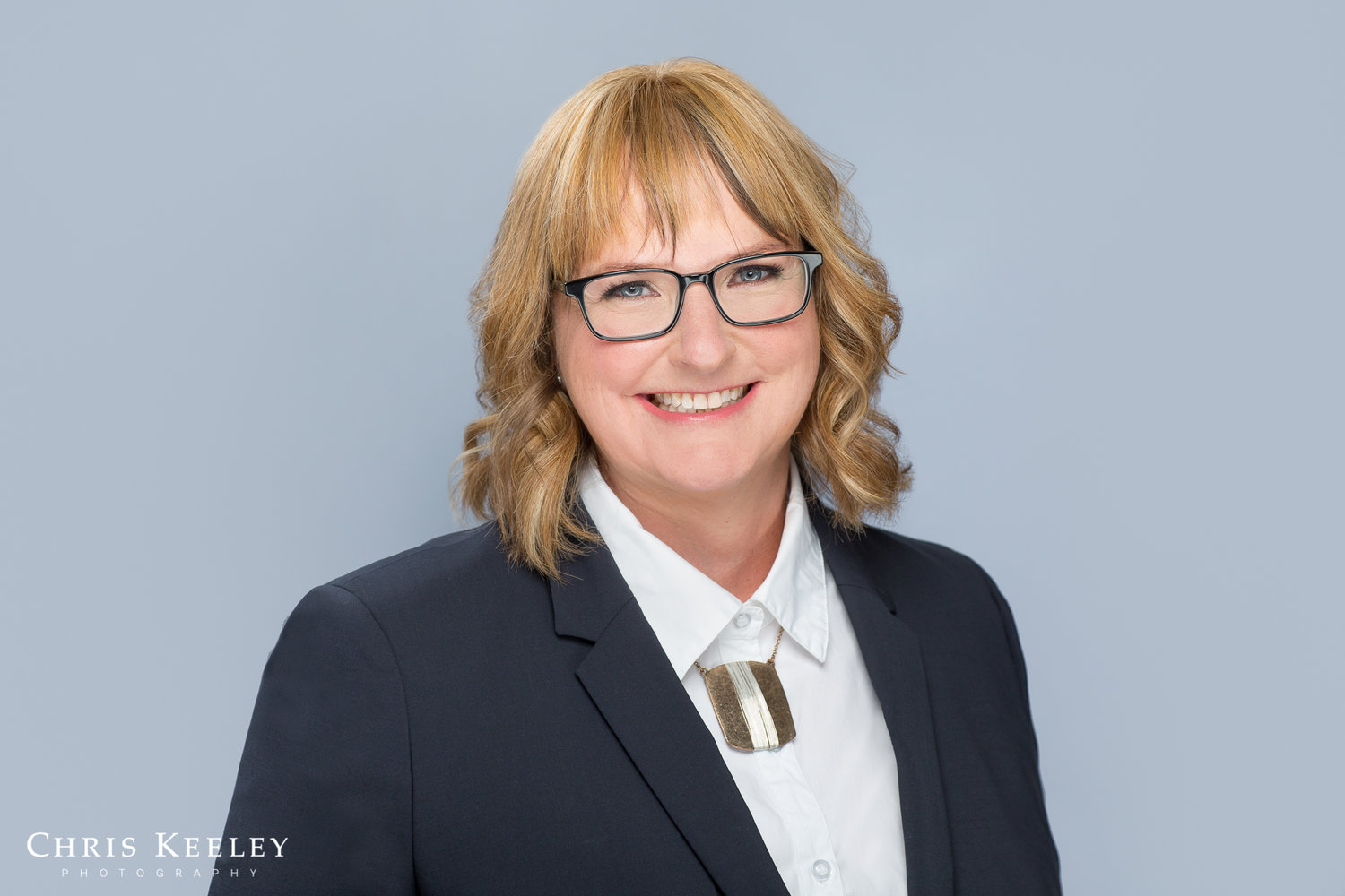 Professional business headshots for attorney and medical