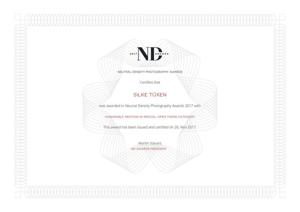 nd_certifcate_Silke_Txen.jpg