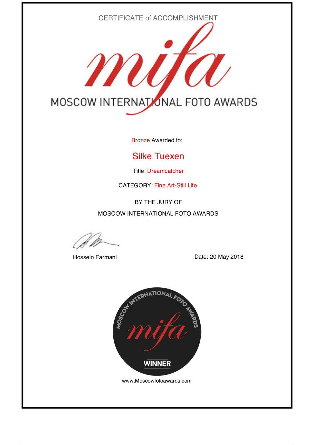 mifa Bronze Award Fine Art-Still Life[1].jpg