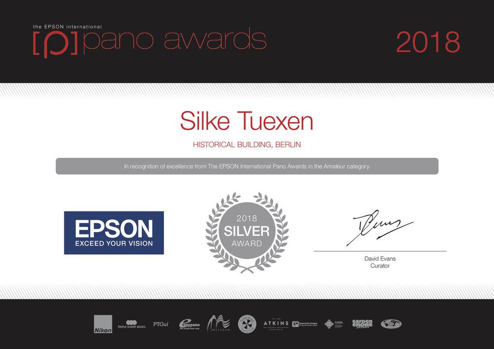 2018-Epson-Pano-Awards-Amateur-Silver-57oldbuilding.jpg