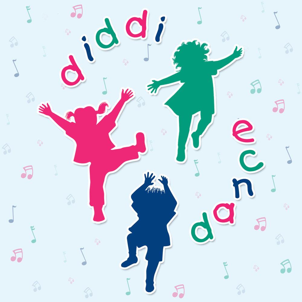 diddi dance.jpg