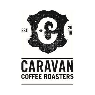 Caravan-coffee-roasters-logo.png