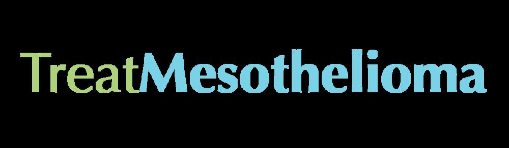 Treat Mesothelioma