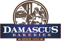 Damascus Logo.png