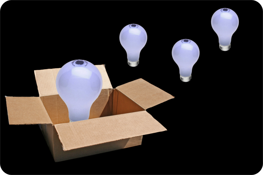 light bulbs box.png