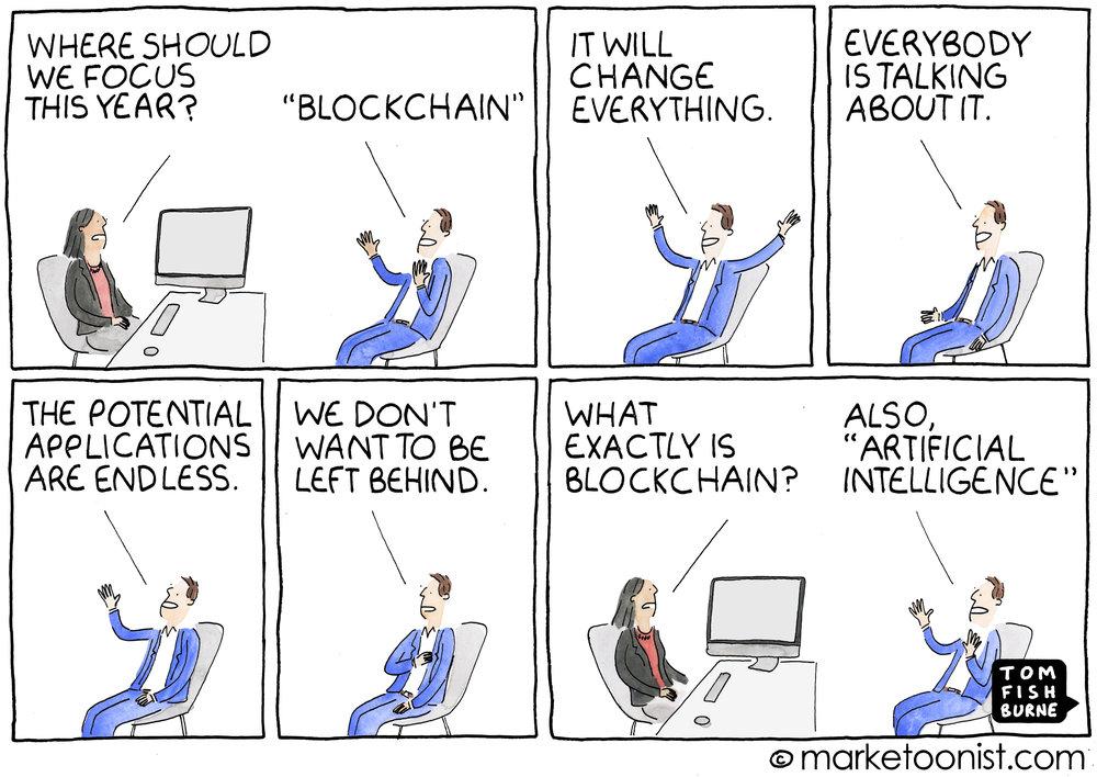 180108.highres.blockchain.jpg