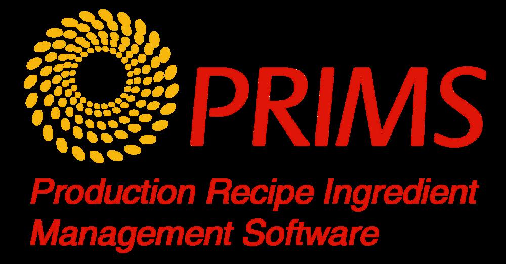 prims logo.png