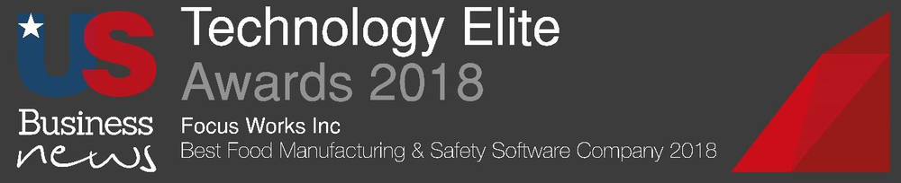 US Business Technology Elite 2018.png