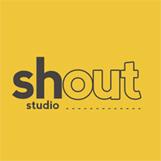 shout out studio