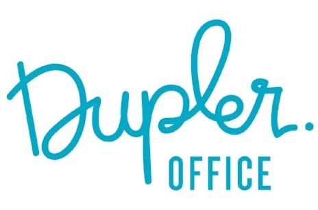 Dupler_Logo_blue.jpg