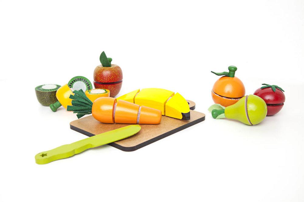 frutinhas2.jpg