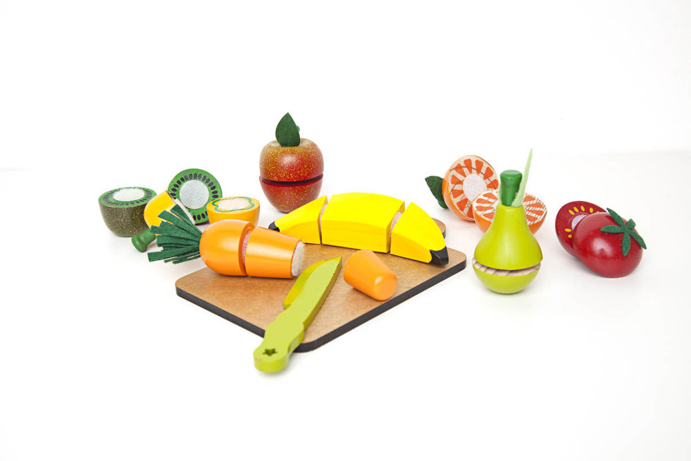 frutinhas3.jpg